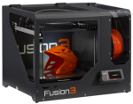 Fusion3_F410_-_Printer_Only_Profile_-_Orange_Helmet_sm_360x.png
