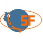 sf-button.jpg