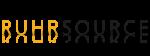 Logo_210x81.png