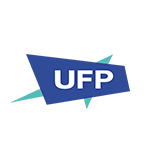 UFP Logo.png