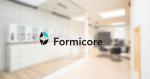 Formicore-3D-Druck-und-Prototyping-Ulm.png
