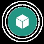 fablab_logo1.png