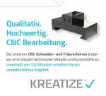 CNC_Milling_Schlitten(1).jpg