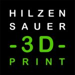 3D-Print-Logo klein.jpg