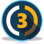 Icon_512-01.png