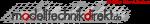 modelltechnik-logo-590x96-3.png