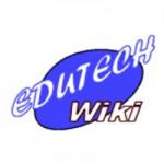 edutech.jpg