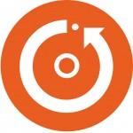 Logo_MakerLounge_FINAL Kopie.jpg