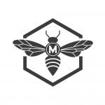 Logo_Ersatzbild_1280x1280@2x.jpg