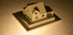 slider_house_02.png