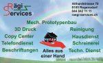 RSAG Werbung_klein.jpg