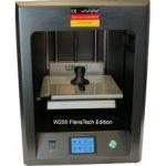 W255 3D Drucker.jpg