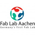 fablab-aacen.jpg