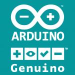 Arduino_and_Genuino logo 1024px.png