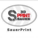 sauerprint.jpg