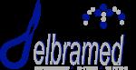 Logo_newspez.png