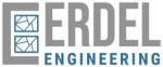 Erdel Engineering_50.png