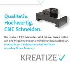 CNC_Milling_Schlitten.jpg