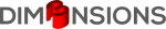 Logo_Dim3nsions_Var3small_cut.png