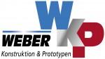 logo_weber-kp_300dpi_rgb.jpg