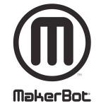 makerbot-eu-haendler.jpg