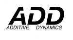 Logo add.png