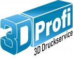 3D Profi,Logo4.png