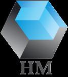 Logo_Druck_HM_frei.png