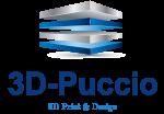 3D-puccio_logo_zuschn.png