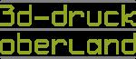 logo-3d-druck-1200.png