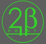 2PrintBeta-logo-grün-grau-630x600.jpg