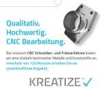 CNC_Milling_Flasch.jpg