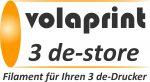 Logo Volaprint.jpg