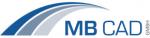 mbcad-logo.png
