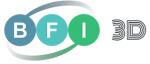 BFI3D Logo.PNG