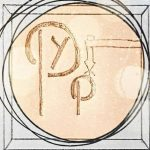 Logo_roh.jpg