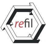 refil.jpg