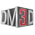 dm3d.jpg