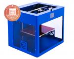 Craftbot-Plus-Blue-side.png