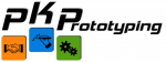 Logo fertig neu HD.png