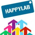 happylab.jpg
