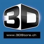 3dstore-ch.jpg