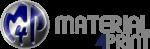 Material4Print.png
