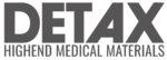 DETAX-Highend-Medical-Materials.jpg