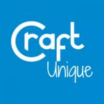 craftuni.png