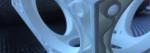 3D_Druck_additive_Bauteile_ingenieure-750x264.png
