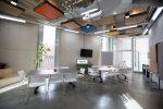 haven-workshop-raum-hannover_idea-space.jpg