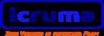 logo-icruma-slogan-website-20200312.png