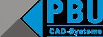 #12449 CDS Logo PBU CAD-Systeme.png