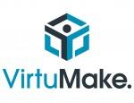 VirtuMake_WebGL_V00.jpg